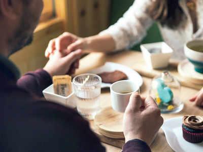Millennials opt for offline matchmaking