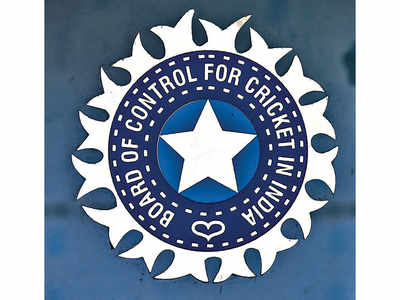 IPL further put off, but to when?