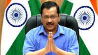 Covid-19: Delhi CM Kejriwal demands 2.6 crore vaccines in next three months