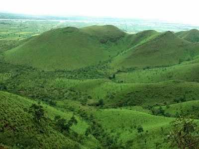 Mining group justifies Kappatagudda strides