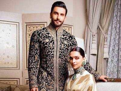KEEPING IT STYLISH : Fashion renaissance with Ranveer