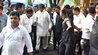 Crazy things fans of Amitabh Bachchan did for him