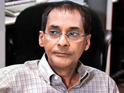 Theatre director Quasar Thakore Padamsee's tribute to Ranjit Chowdhry who passed away on Wednesday