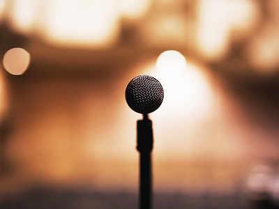 PLAN AHEAD : Share a poem
