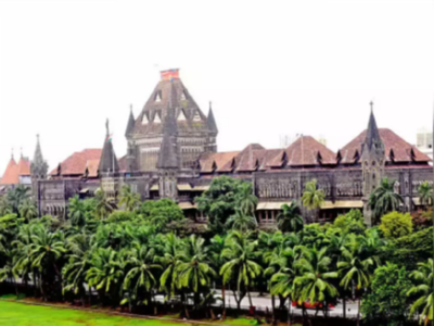 Bombay HC grants parole to 28-year-old imprisoned for eight years