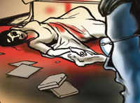 Delhi: Man kills mom-in-law in anger