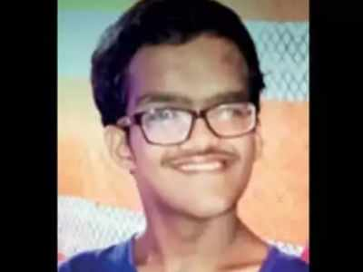 Mumbai: Autistic boy missing from Colaba home