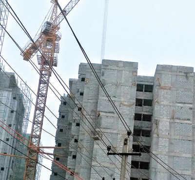 Citizens decry BDA's master plan, say it favours only realtors