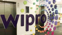Wipro Q1 net profit rises marginally to Rs 2,390 crore