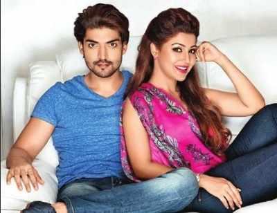 After Karan Johar, Gurmeet Choudhary and Debina Bonnerjee to become parents