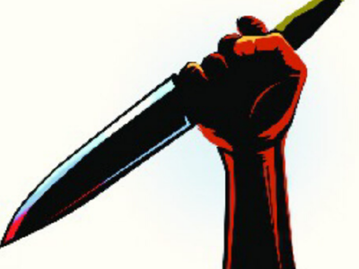 27-year-old man stabbed to death in Bhiwandi