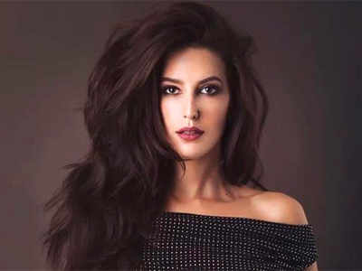 Katrina Kaif's sister Isabelle puts on her dancing shoes for debut film
