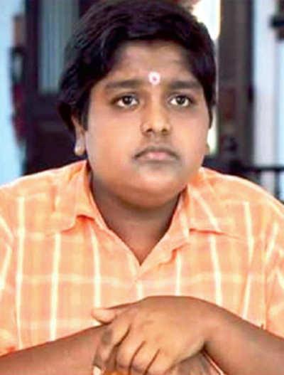 Manish slips into coma