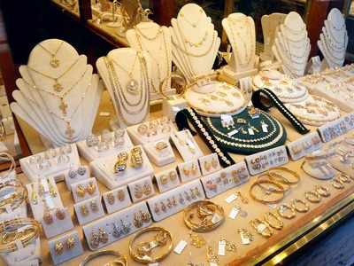 Another runaway bride absconds with jewellery worth Rs 94,000