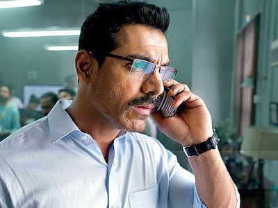 John Abraham: I don't dance at weddings for money