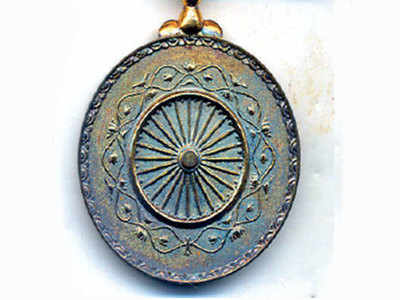 SHAME! Gujarat govt awards only Rs 20k to Ashok Chakra recipient