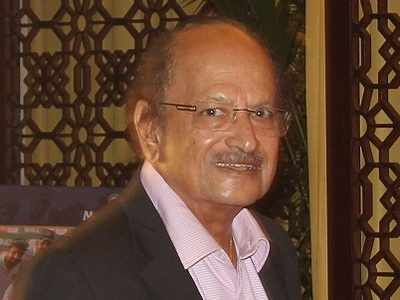 Ajit Wadekar, former India cricket captain, passes away in Mumbai