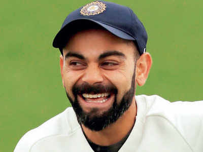 India vs England Test series: Visitors will aim to level the series 2-2