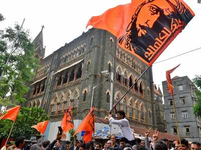 SC to hear plea challenging Bombay HC order on Maratha reservation on Friday