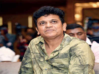 Unaware of drug mafia in Sandalwood: Shivarajkumar