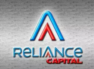 Reliance Capital's debt swells to Rs 20,380 crore