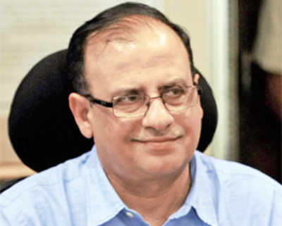 BMC chief to have power to override land use