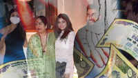 Shilpa Shetty's mother files cheating complaint of Rs 1.6 crore