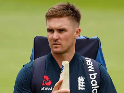 England vs Australia semi-final: Stars tilt towards the hosts