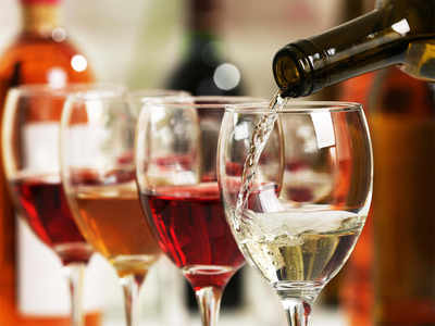Alcohol and the risk of cancer