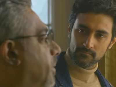 Noblemen Movie Review: This Kunal Kapoor, Soni Razdan-starrer unveils the darker side of boarding schools