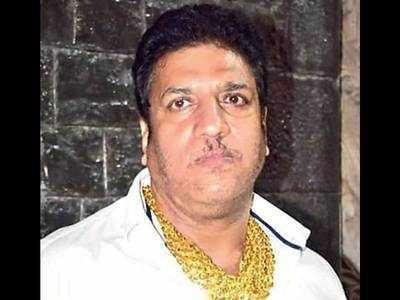 Three arrested for murder of Kondhwa moneylender