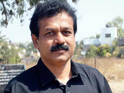 SC turns down Barhate's bail plea in extortion case
