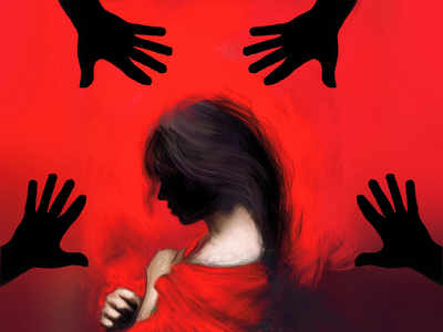 West Bengal: Three arrested for gang-rape of two tribal girls