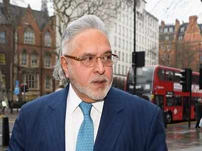 Vijay Mallya's troubles continue: UK court awards BOC Aviation USD 90 million in claims against Kingfisher Airlines, United Breweries