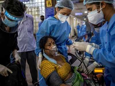 Coronavirus: Don't allow home quarantine to Covid patients with comorbidities, says Assam CM