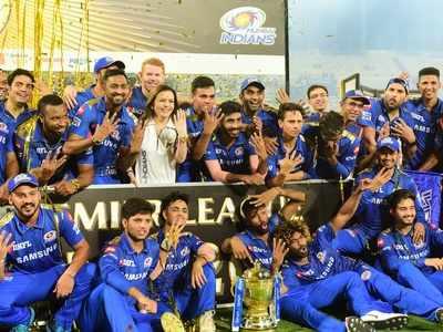IPL 2020 postponed indefinitely due to COVID-19: BCCI