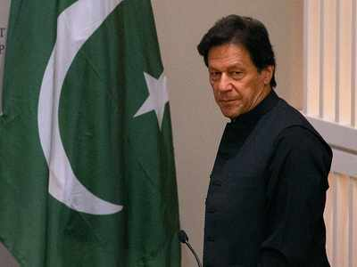 Pakistan will never ever start war with India, says Imran Khan amid tensions