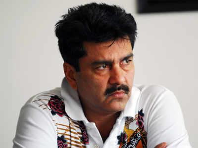 Cheating case filed against Prabhakar