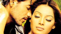 5 Bollywood couples who broke up after appearing on Karan Johar's show