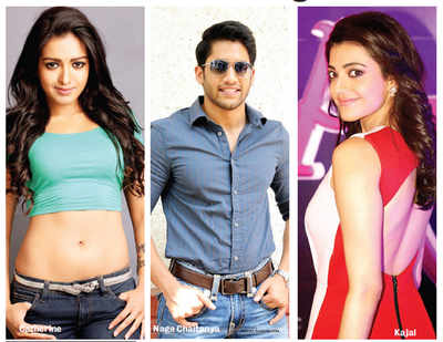 Box Cricket League comes to Tollywood
