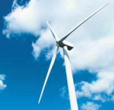 India to add 6,000 MW wind power capacity in current fiscal: IWTMA