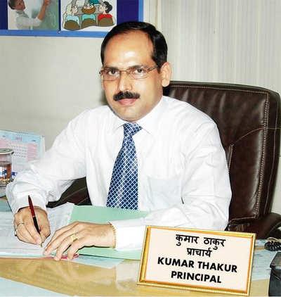 Image result for KV school principal arrested for sexual harassment