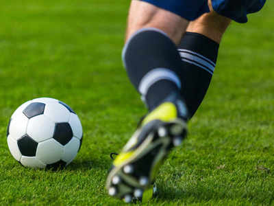 Case against Mumbai City FC reserve team for beating up referee