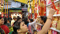 Delhi: Free rides to women on Raksha Bandhan in DTC buses