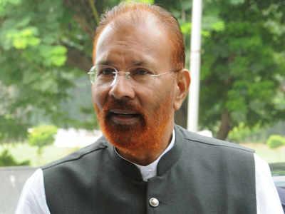 Fake encounter case: Gujarat ex-cop Vanzara discharged