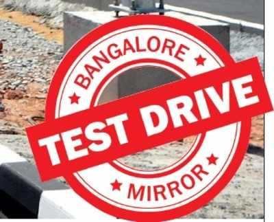 Have you tried the 'free' way? Bangalore Mirror checks out the newly opened Hennur Road, that can be a toll-free alternative to reach Kempegowda International Airport