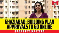 Ghaziabad: Building plan approvals to go online