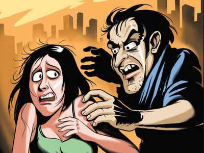 Techie harasses his ex-colleague on social media