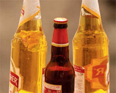 SC bans liquor shops on national, state highways