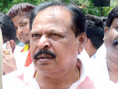 High Court orders another enquiry as allegations mount against Sa Ra Govindu